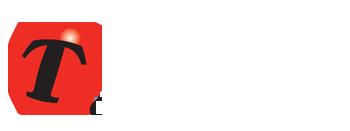 Terenziani Arredamenti reggio Emilia Logo